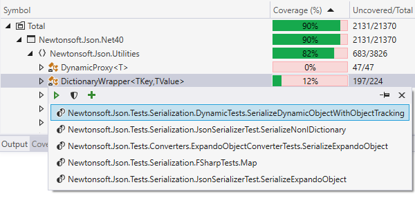 dotcover-show-covering-tests.png