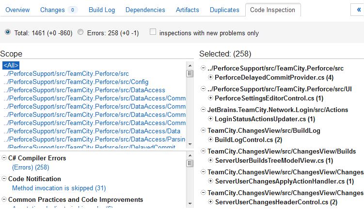 TeamCity - Visual Studio Marketplace
